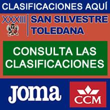 Inscripcióin San Silvestre Toledana