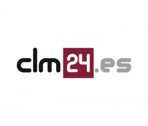 clm24