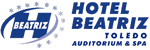 Hotel Beatriz - TOLEDO