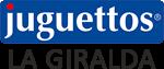 Juguettos - LA GIRALDA -