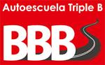 Autoescuela Triple B