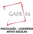 GADE 94