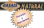 CASALS NATURAL