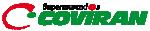 Supermercados COVIRAN