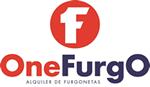 One FurgO