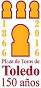 Plaza Toros Toledo