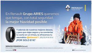 aries-toledo1-2