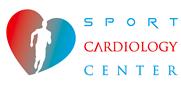 SPORT CARDIOLOGY CENTER
