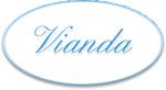 Vianda
