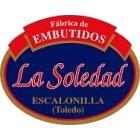Fábrica de Embutidos La Soledad