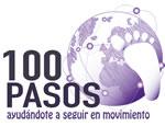 100PASOS