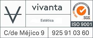 vivanta