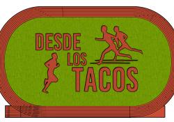 Logo-desde-los-tacos2-e1420032608514