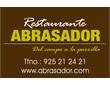 Restaurante Abrasador