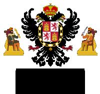 Excmo. Ayuntamiento de Toledo
