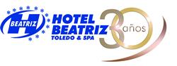 Hotel Beatriz 30 aniversario