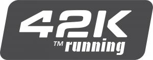 42k running