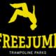 FREEJUMP TOLEDO