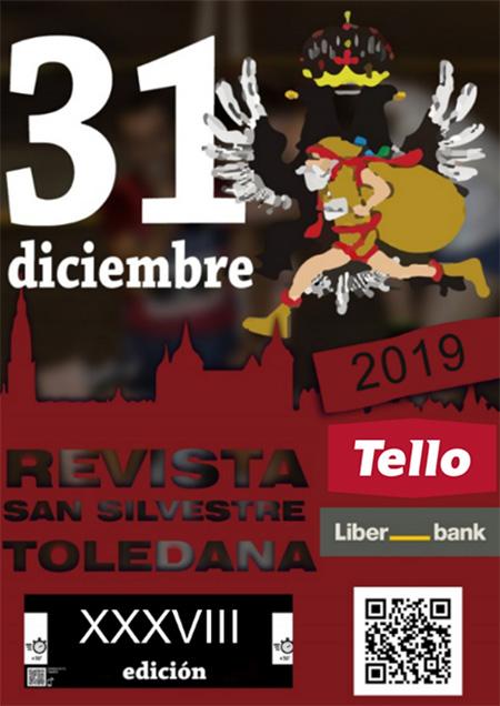 Revista-San-Silvestre-Toledana